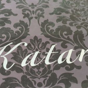 آلبوم katarin