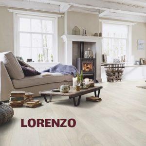لورنزو