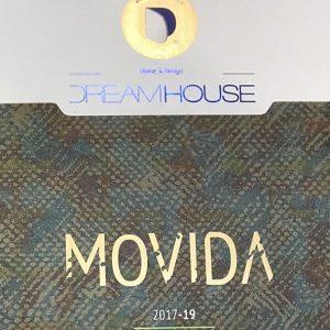 آلبوم Movida